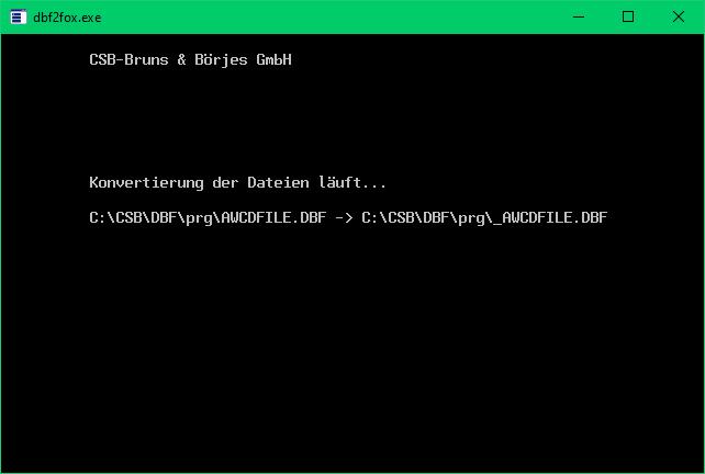 http://www.csb-software.de/devlog/wp-content/uploads/2020/04/konvertierung.png